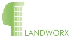 LandWorx Engineering
